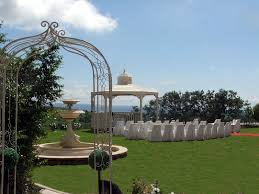 wedding flowers toowoomba toowoomba wedding ceremony and ceremony venues weddingguide au