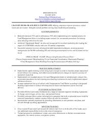 On The Job Training Resume by Richard Haye Resume 1 23 13