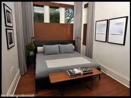 Small Bedroom Decorating Ideas On A Budget by Home Design Apartment Bedroom Decorating Ideas Anniversary With