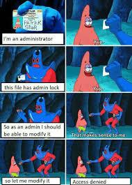Admin Meme - the best admin memes memedroid
