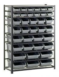 storage bins sliding storage container ikea box rv bins wire