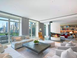 Designer Homes For Sale by Nyc U0027s 25 Most Expensive Homes For Sale