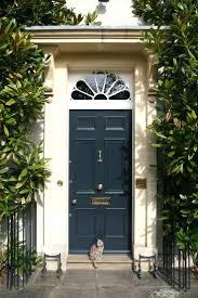 Exterior Door Paint Front Doors Sherwin Williams Blue Front Door Colors Blue Front