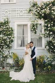Vintage Garden Wedding Ideas Vintage Garden Wedding Garden Wedding 100 Layer Cake