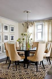 Design Dining Room by 17 Best Dining Room Images On Pinterest Sarah Richardson For