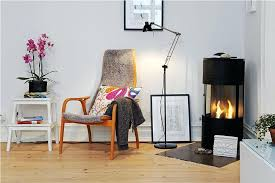 Corner Electric Fireplace with Small Oak Corner Electric Fireplace Light Image Entertainment