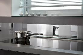 credence cuisine design carrelage credence cuisine design pour idees de deco mural newsindo co
