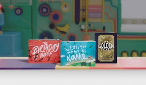 Home Design Story Usernames Personalised Children U0027s Books Personalised Story Books Wonderbly