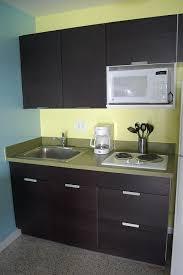 Modern Kitchen For Cheap Ikea Kitchens Cheap Cheerful Midcentury Modern Design Retro