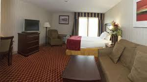 Comfort Inn Seabrook Holiday Inn Express Hotel U0026 Suites Hampton South Seabrook Nh 3