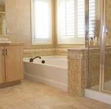 complete bathroom renovation bathroom renovations company chennai complete bathroom renovation