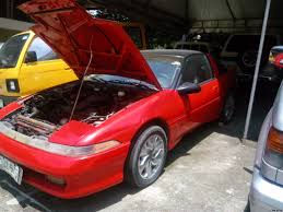 pink mitsubishi 3000gt mitsubishi eclipse for sale in the philippines tsikot 1 car