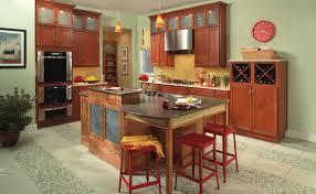 Installing Kitchen Base Cabinets Infatuate Images Duwur Intriguing Formidable Munggah Startling