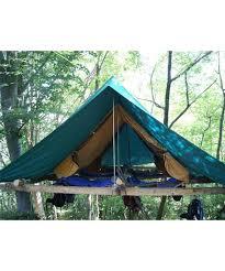 tenda jamboree bertoni tenda scout 8 posti www endrena