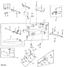 wiring diagram for 16 hp kohler engine u2013 the wiring diagram