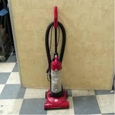 dirt devil quick and light carpet cleaner dirt devil quick and light carpet cleaner dirt devil quick lite
