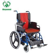 chaise roulante lectrique grossiste prix chaise roulante electrique acheter les meilleurs prix