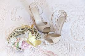 wedding deals top 3 best bridal accessories for your wedding dress wedding