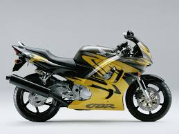 honda cbr 600 f3 honda motorbikespecs net motorcycle specification database