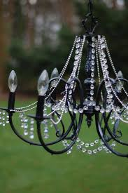 chandelier outside wall lights exterior house lights low voltage