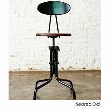 best 25 adjustable stool ideas on pinterest diy stool