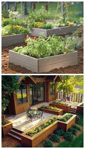 garden design ideas diy video and photos madlonsbigbear com