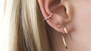 front and back earrings front and back earrings earrings with cool backs