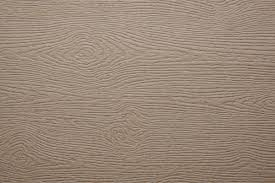 free images floor wall tile material background hardwood