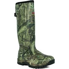 womens camo rubber boots canada blaze 1000 mossy oak s boots 50325