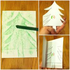12 crafts of christmas stationary the ivey league