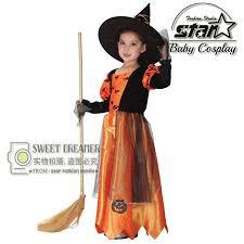 Hippie Halloween Costumes Kids Free Shipping Buy Children Kids Baby Girls Halloween