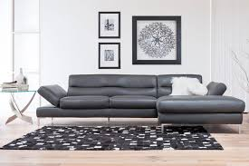 Scandinavian Design Furniture Denver Home Interior Design Ideas - Modern furniture denver