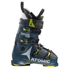 buy ski boots near me ski boots