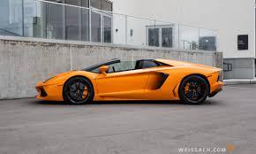 lamborghini aventador lp 700 4 2016 lamborghini aventador lp 700 4 roadster lamborghini calgary