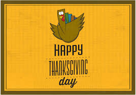 happy thanksgiving psd background free photoshop brushes at