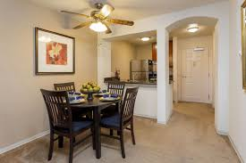 interior design for seniors sterling court rental community for seniors in san mateo