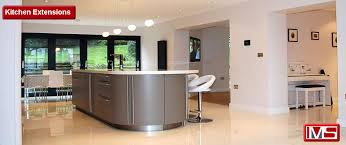 extensions kitchen ideas kitchen extension ideas kitchen extensions cork
