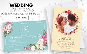 Personalized Wedding Invitations Party City Wedding Invitations U2013 Gangcraft Net