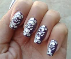 horrible nail design nail design how you can do it at s designs in