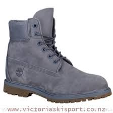 s waterproof boots nz dismiss shoes discount cheap sales 73