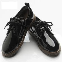 popular boys casual dress shoes buy cheap boys casual dress shoes