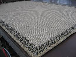 Home Depot Seagrass Rug Coffee Tables Are Sisal Rugs Soft Menards Area Rugs Home Depot