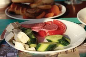 cuisine turque en turquie guide touristique petit futé cuisine turque