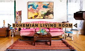 bohemian decorating 31 inspiring bohemian decorating ideas for living room