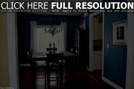 Painting Dining Room With Chair Rail Bedroom Charming Colors Chair Rail Fancy Dining Room Paint Ideas