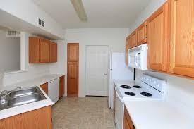 Hampton Garden Apartments Las Vegas NV