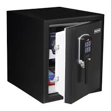 honeywell security safes safes the home depot