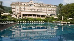 chambre d hote lac majeur hotel simplon à baveno lac majeur région des lacs