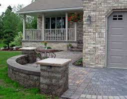 24 best front patio design images on pinterest backyard ideas