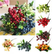 online buy wholesale fake plants from china fake plants
